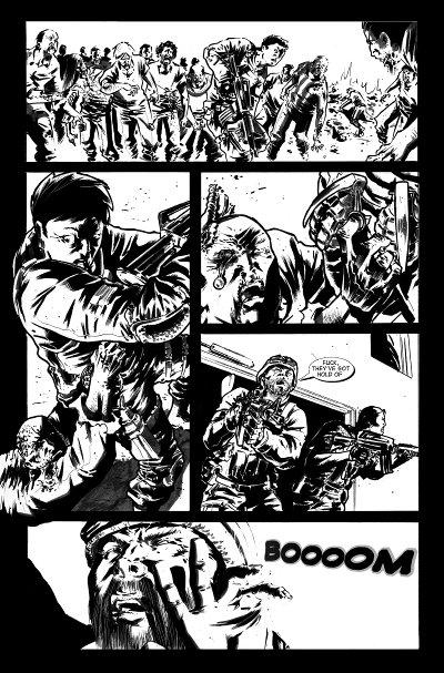 Survival Page 88