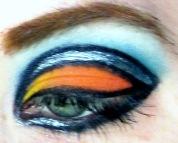 Portal makeup